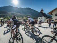 Das MTB-Festival 2018 am Achensee steht in den Startlöchern - das wird geboten: Bild #5