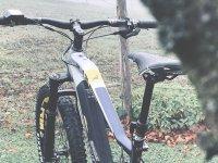 E-Mountainbikes: Wenn die Leidenschaft in den Winterschlaf fällt: Bild #1