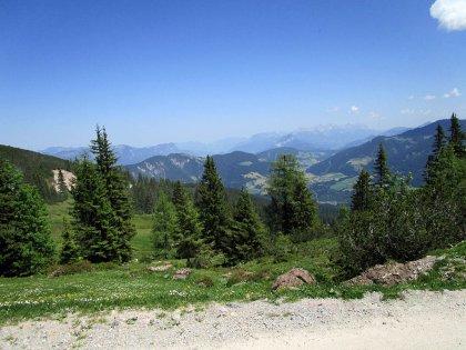 Schatzberg
