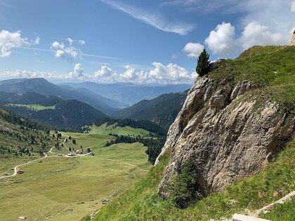 Schlüterhütte